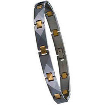 !!!!COI Tungsten Carbide Bracelet - TG1330